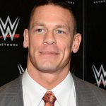 John Cena Wiki Age Height Weight Biography Girlfriends Family Bodybuilding