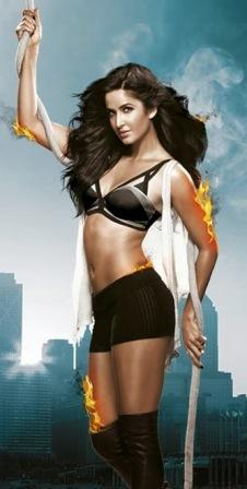Katrina-Kaif-Body-Figure