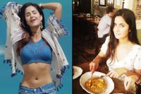 Katrina-Kaif-Diet-Plan