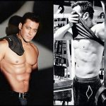 Salman-Khan-Body-Workout