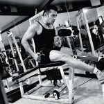 Salman-Khan-Workout