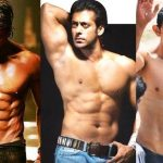 Shahrukh-Salman-Aamir-Khan-Body-Comparison