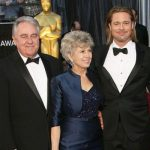 Brad-Pitt-with-his-parents