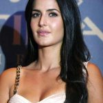 Katrina Kaif Height Weight Age, Figure, Wiki, Boyfriends, Workout & Diet