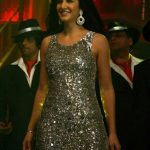 Katrina-Kaif-silver-dress-in-Welcome