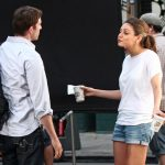 Bryan-Greenberg-with-Mila-Kunis-friends-with-benefits