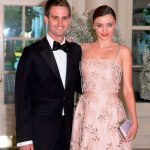 Evan-Spiegel-CEO-snapchat-husband of-Miranda-Kerr