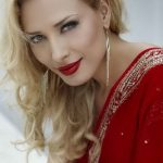 Iulia-Vantur-salman-khan-girlfriend