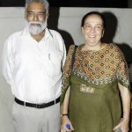 John_Abraham_Parents_Father_Mother