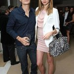 Miranda-Kerr-ex-husband-Orlando-Bloom