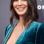 Olivia Munn dated Bryan Greenberg