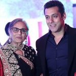 Salman-Khan-Mother