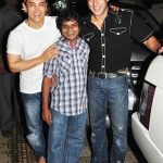 Salman-Khan-and-Aamir-Khan-Height-comparison