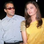 Salman-Khan-and-Aishwarya-Rai