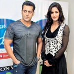 Salman-Khan-and-Katrina-Kaif