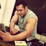 Salman-Khan-Chest