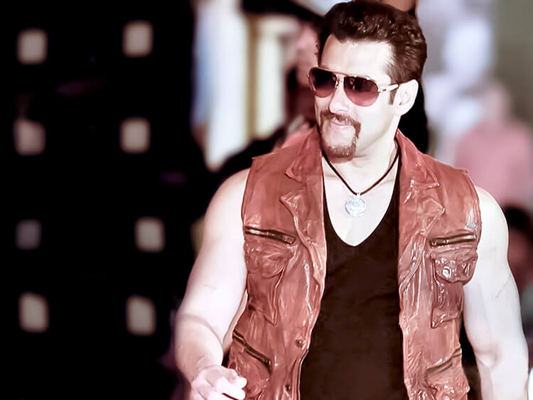 Picture full hd mein salman khan