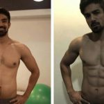 Saqib-Saleem-Body-Before-and-After