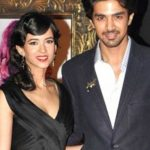 Saqib-Saleem-with-Saba-Azad