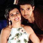 Saqib-Saleem-with-Taapsee-Pannu