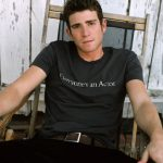 Young-Bryan-Greenberg-Childhood