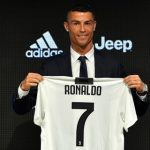 Cristiano Ronaldo CR7 Wiki Biography, Height, Wife, Affairs, Children, Body Workout