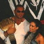 dave-batista-with-girlfriend-melina