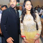 John Abraham Wedding with Priya Runchal