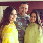 salman-khan-sisters-alvira-and-arpita