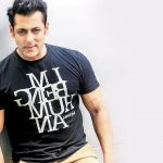 salman-khan-wallpapers