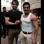 salman-khan-weight