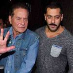 salman-salim-father-of-salman-khan