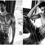 saqib-saleem-race-3-body