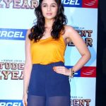 Alia-Bhatt-Height