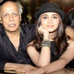 Alia-Bhatt-with-her-father-Mahesh-Bhatt