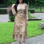 Alia-Raffia-suit-for-Eid