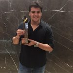 Ashish-Chanchlani-Award-Trophy
