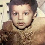 Ashish-Chanchlani-Childhood-Image