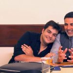 Ashish-Chanchlani-with-Akshay-Kumar