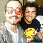 Ashish-Chanchlani-with-BB-ki-Vines