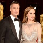 Brad Pitt Height Age Girlfriends Wife (Angelina Jolie) Divorce, Wiki Biography