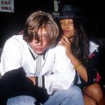 Brad-Pitt-with-Robin-Givens