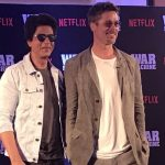 Brad-Pitt-with-Shahrukh-Khan