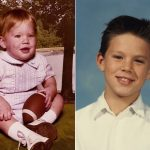 Channing-Tatum-Childhood-Images