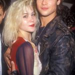 Christina-Applegate-with-Brad-Pitt