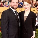 Emma-Stone-with-her-brother-Spencer