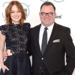 Emma-Stone-with-her-father-Jeffrey-Charles