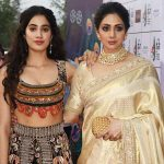 Janhvi_Kapoor_with_Sridevi