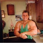 Jay-Cutler-Young-Childhood-Body-Muscle-Image