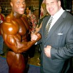 Jay-Cutler-and-Phil-Heath-Height-Comparison